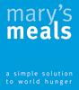 Mey's Meals